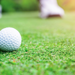 Initiation gratuite au golf de Limoges !