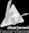 logo_haute-vienne2-98x110