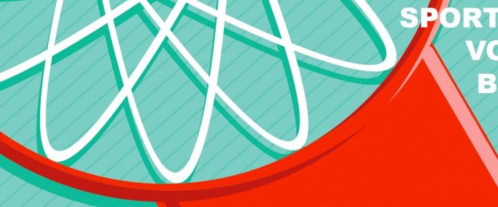 Sportez-vous bien Toussaint du 2 au 5 novembre