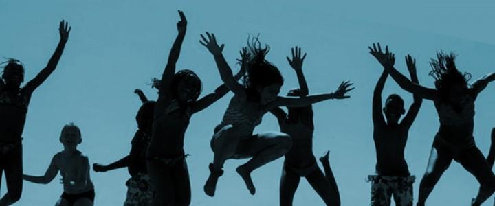 Vacances d'été à Beaubreuil le programme !